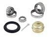 轴承修理包 Wheel Bearing Rep. kit:191 598 625