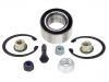 轴承修理包 Wheel Bearing Rep. kit:357 498 625 B