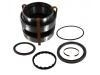 轴承修理包 Wheel Bearing Rep. kit:2277946