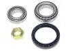 轴承修理包 Wheel bearing kit:7171454