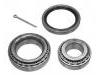 轴承修理包 Wheel Bearing Rep. kit:9 061 512