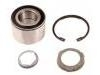 轴承修理包 Wheel Bearing Rep. kit:VKBA 1318