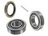 轴承修理包 Wheel Bearing Rep. kit:31 21 1 107 456